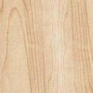 Armstrong American Duet Narrow Plank Hartford Maple Laminate Flioring