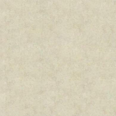 Armatrong Arayan 13 X 13 Gray Tile & Stone