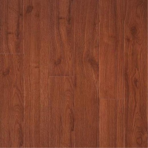 Armstrong Adbor Art 4 X 36 Wild Cherry Medium Vinyl Flooring