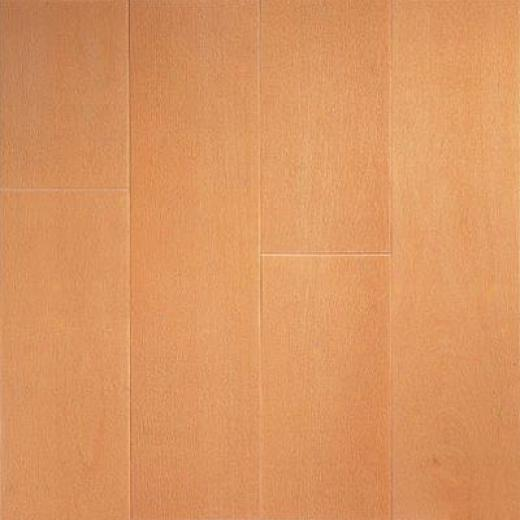 Armstrong Bower Art 6 X 36 Antiaue Wood Medium Vinyl Flooring