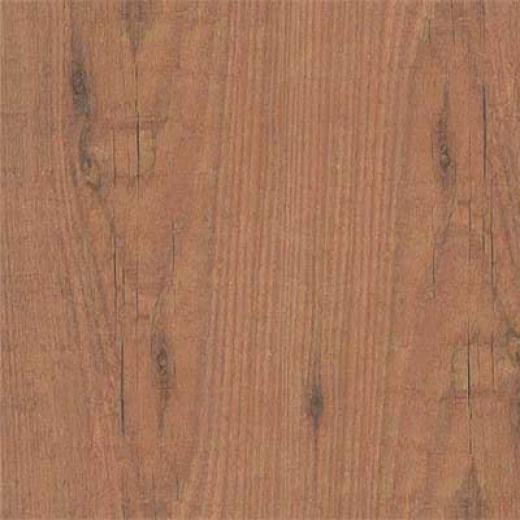 Armstrong Arbor Real Collection Country Oak L6303