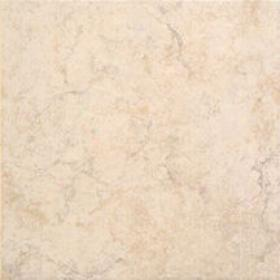 Armstrong Bucknell 13 X 13 Briarwood Tile & Stone