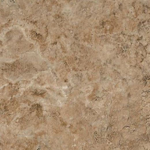 Armstrong Caliber - Dry Back Multistone Clay Vinyl Flooring
