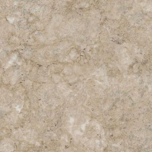 Armstrong Caliber - Self-stick Gothic Stone Ii Mineral Beige Vinyl Flooring