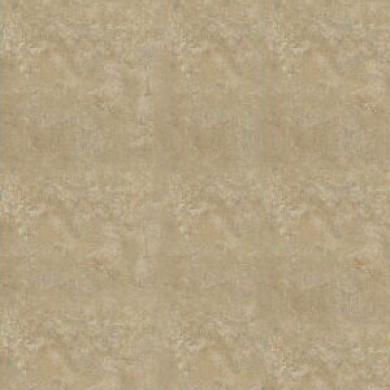 Armstrong Camino 18 X 18 Purcara Tile & Face with ~