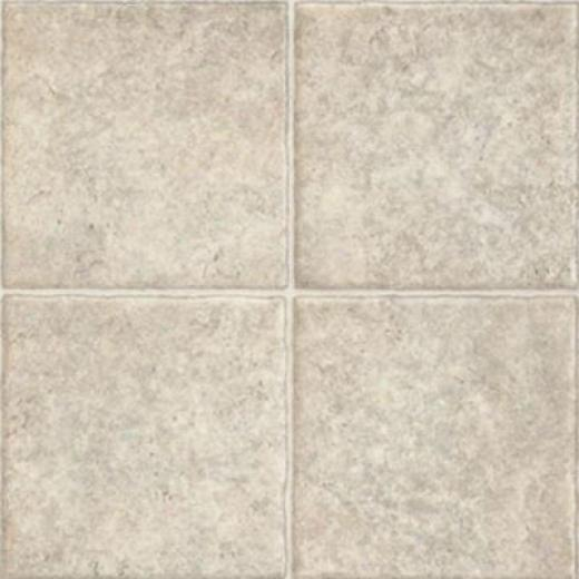 Armstrong Canyon Creek - Careizo 12 White Rock Vinyl Flooring