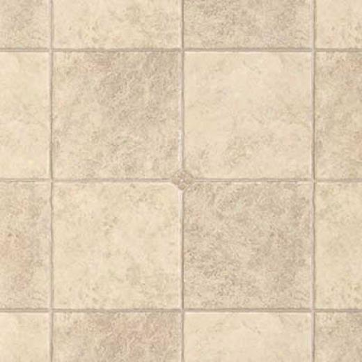 Armstrong Canyon Creek - Four Corners 12 Mineral Vinyl Flooring