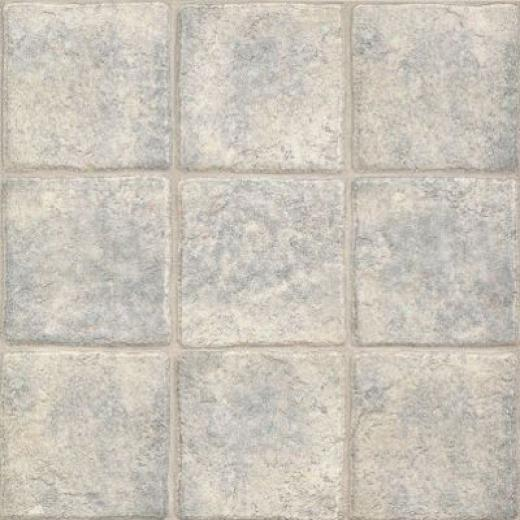 Armstrong Canyon Creek - Redding 6 Greige Vinyl Flooring