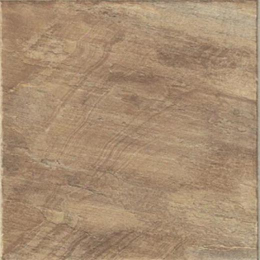 Armstrong Carrmona Canto Rojo Laminate Flooring