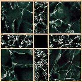 Armstrong Chelsea Collection Marble Beauty Verde Agate Vinyl Flooring