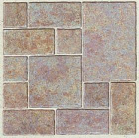 Armstrong Classic Collection Ellis Hall Beige Blue Mist 21456
