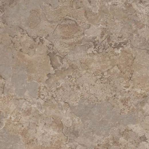 Armstrong Classic Collection Padera Ii Clay Shale Vinyl Flooring