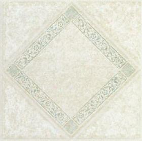 Armstrong Classic Colpection Ellis Hall Ivory Pale Moss 21455
