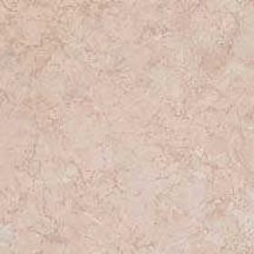 Armstrong Classic Collection Alcove View Rose Vinyl Flooring