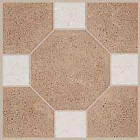 Armstrong Classic Collection Granite Run Taupestone Urethane 21411