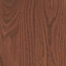 Armstrog Classics & Origins With Armalock Jefferson Red Oak Gunstock Laminate Flooring
