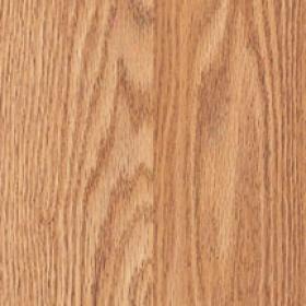 Armstrong Classics & Origins Upon Armalock Providence Oak Natural Laminate Flooring