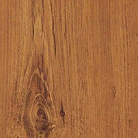 Armstrong Classics & Origins With Armalock Lodge Oak Laminate Flooring