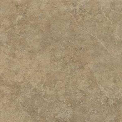Armstrong Colestone 16 X 16 Colestone Taupe Tile & Stone