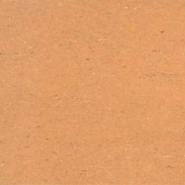 Armstrong Colorette Apricot Vinyl Flooring