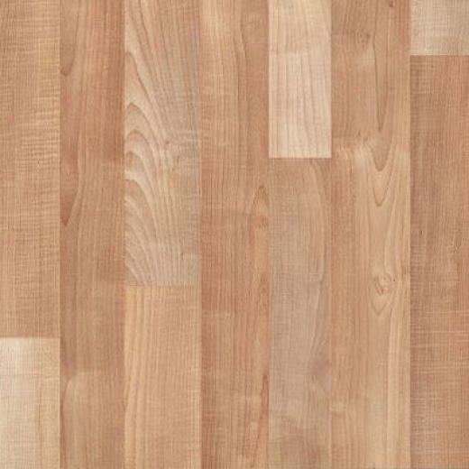Armstrong Commission Plus Echo Lake Natural Vinyl Flooring