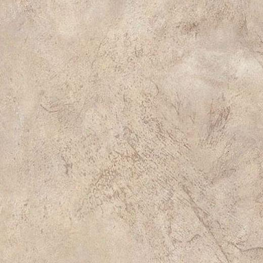 Armstrong Commission Plus Village Stone Plaster Vinyl Flooring