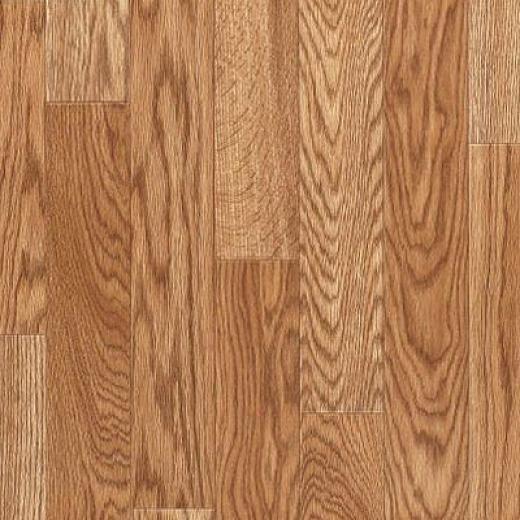 Armstrong Commission Plus Country Estates Natural Vinyl Flooring