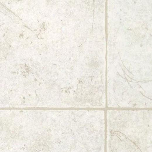 Armstrong Commission Plus Limestone Valley White Sands Vinyl Flooring