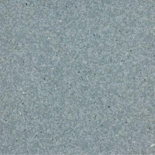 Armsrtpng Connection Corlon Azure Grey Vinyo Flooring