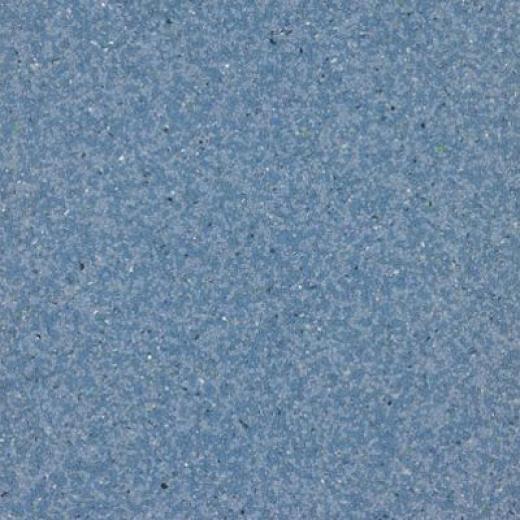 Armstrong Connection Corlon Blue Dream Vinyl Flooring