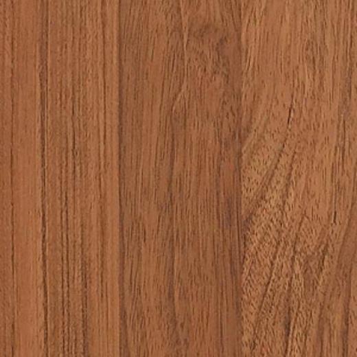 Armstrong Cumberland Ii 2 Jatoba Laminate Flooring