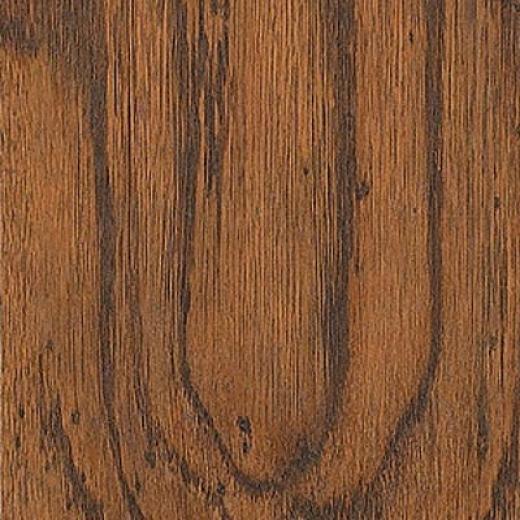 Armstrong Cumberland Ii 2 Rustic Oak Laminate Flooring