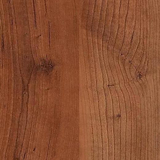 Armstrong Cumberland Ii American Cherry Laminate Flooring