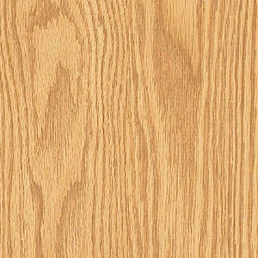 Armstrong uCmberland Ii Mount Oak Natural Laminate Flooring
