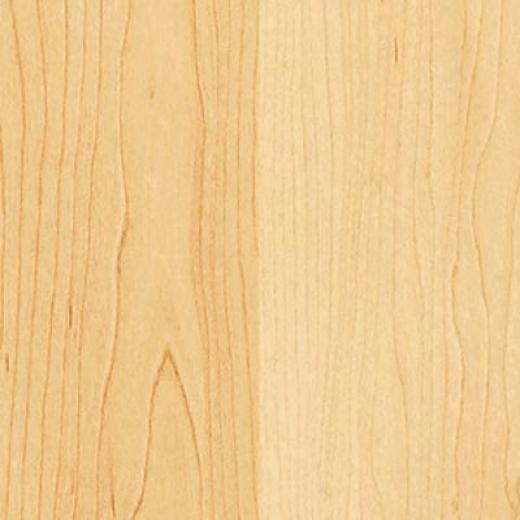 Armstrong Cumberland Ii Maple Select Laminate Flooring