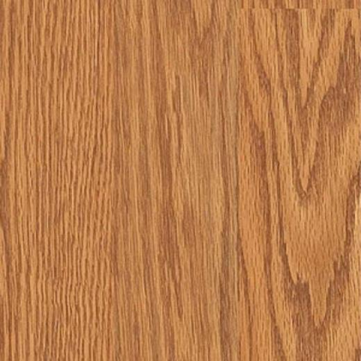 Arkstrong Cumberland Ii Red Oak Natural Laminate Flooring
