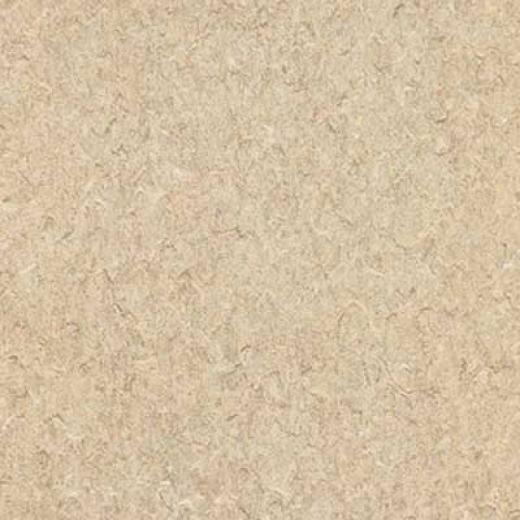 Armstrong Cushionstep Best - Universal Porcelain Vinyl Flooring