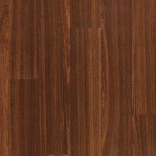 Armstrong Cushiosntep Best - Wenge Spicy Amber Vinyl Flooring