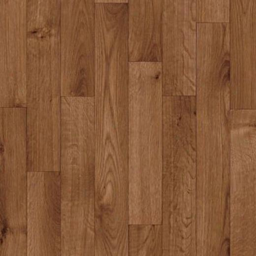 Wholesale flooring armstrong wholesale flooring for Armstrong laminate flooring