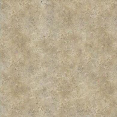 Armstrong Dalles 13 X 13 Gold Tile & Stone