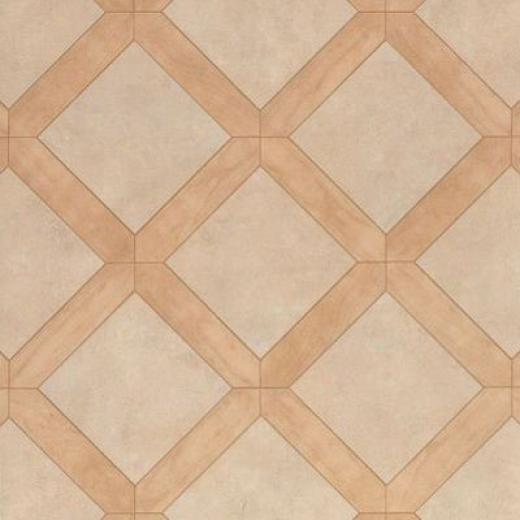 Armstrong Destinations - Stoney Inlet Almond Vinyl Flooring
