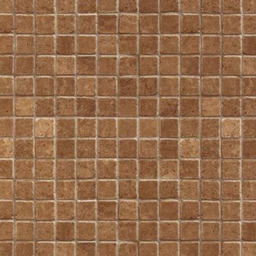 Armqtrong Destinations - Stoney Creek Baked Clay Vinyl Flooring