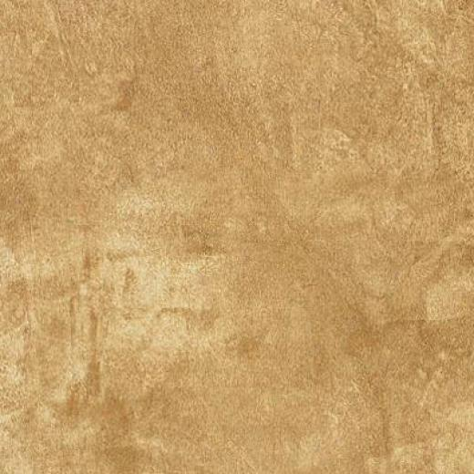 Armstrong Earthcuts 12 X 12 Color Wash Gold Vinyl Flooring