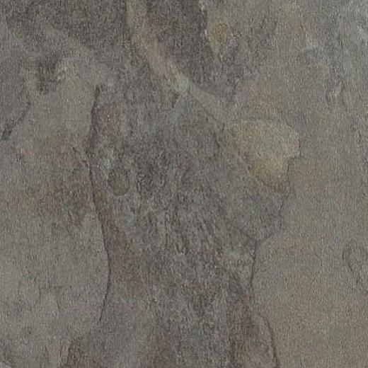 Armstrong Earthcuts 12 X 24 Haven Stone Gray Pearl Vinyl Flooring