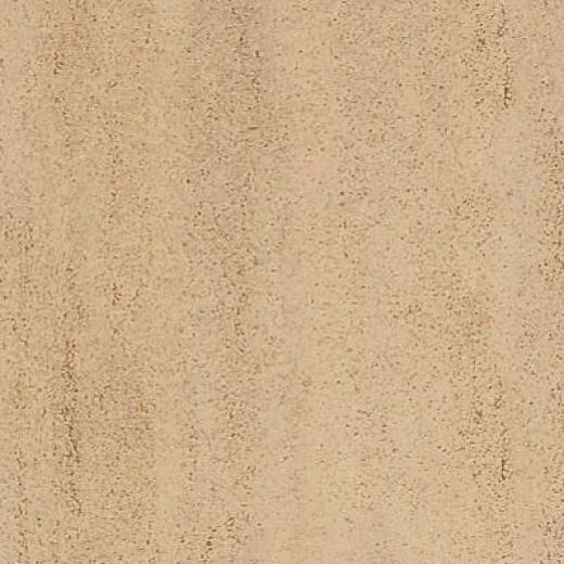 Armstrong Earthcuts 16 X 16 Durango Beige Vinyl Flooring