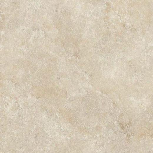 Armstrong Earthcuts 16 X 16 Sierra Cream Vinyl Flooring