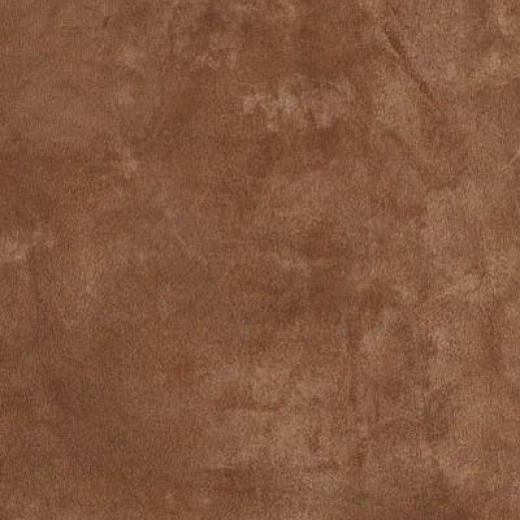 Armstrong Earthcuts 18 X 18 Color Wash Brown Vinyl Flooring