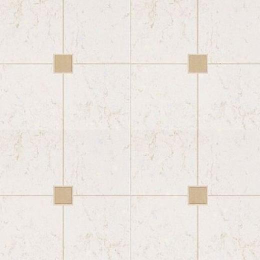 Armstrong Elston Series Center Point Beige Vinyl Flooring