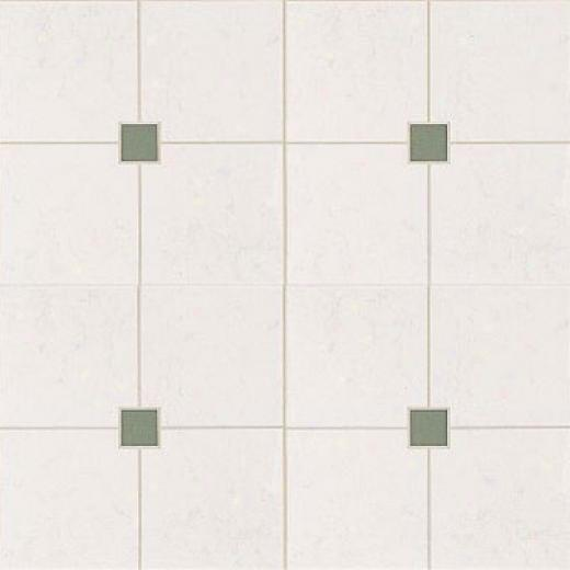 Armstrong Elston Series Center Point Celadon Inexperienced Vinyl Flooring