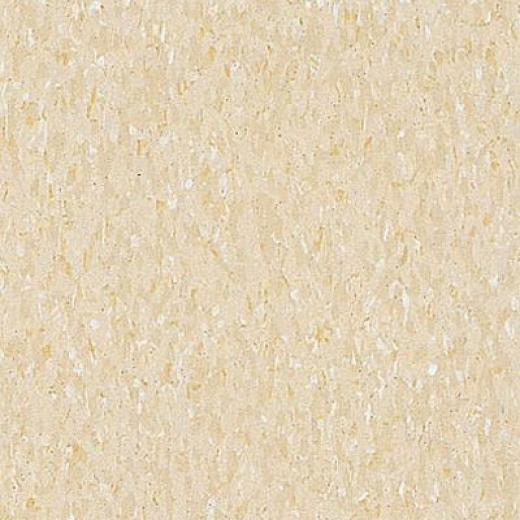 Armstrong Excelon Imperial Texture Dusty Miller Vinyl Flooring